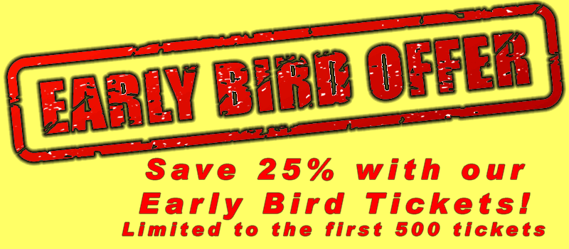 early-bird-offer